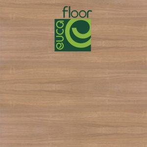 Piso Laminado Eucafloor Prime 7mm (placas de 19,7x135,7 cm) – vendido em caxias de 2,144 m2